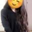 id:kageyamahikarie