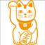 id:kaho-wa-nete-matsu