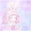 id:kaho102rabbit