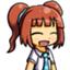 id:kai_kuchiki