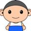 id:kaigai_dorama