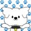 id:kaihatsusha