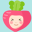 id:kaijyu-pancake