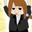 id:kaijyumama