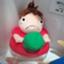 kaikei_ponyo