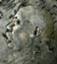 id:kaitaronouta