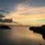 id:kaiteki-ismart