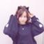 id:kaito1231