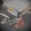 id:kaito729
