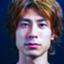 id:kaito91actor