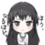 id:kaito_maguro