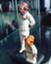 id:kaitrooper