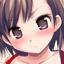 id:kaitsushin
