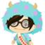 id:kajisuke