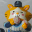 id:kajiwaradamono