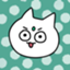 id:kakao_orsk
