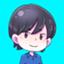 id:kakeruFX