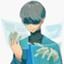 kakerun_mouse