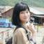 kamatama_syoyu