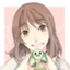 id:kame--chan