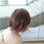 id:kame_kabu
