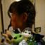 id:kamekichisyouten222