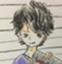 id:kameyakasu
