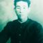 id:kamigami000bond