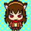 id:kamihate17