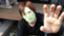 id:kamikamikamisama
