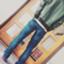 id:kamikuru1412