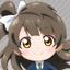 id:kamikuzu451