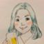 id:kaminashiko