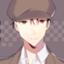 id:kaminuma