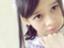 id:kamiokamana