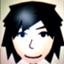 id:kamisama-ofuton