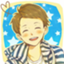 id:kamisamachang