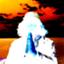 id:kamisuru