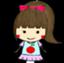 id:kamitoyume