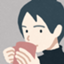 id:kamiushi