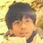 id:kamiyan2