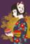 id:kamizuiori