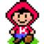 id:kan8pachi