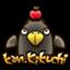 id:kan_kikuchi