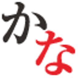 kana-kana_ceo