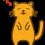 id:kana-tarot