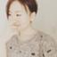 id:kana515shima