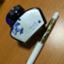 id:kana_app