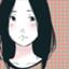 kana_jpn81