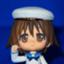 kanabun_dx